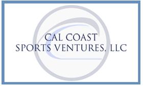 Cal Coast Sports Ventures, LLC